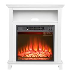 9 best electric fires electric stoves images chimney breast rh pinterest com