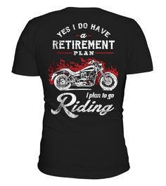 "# Motorbike T-Shirts For Men .    Another Motorcycle T-Shirts*HOW TO ORDER?  1. Select style and color2. Click ""Buy it Now""3. Select size and quantity4. Enter shipping and billing information5. Done! Simple as that!  TIP: SHARE it with your friends, order together and save on shipping.Tag :motorcycle+t+shirts motorcycle+tee+shirts motorcycle+riding+shirts victory+motorcycle+t+shirts motorcycle+t+shirts+vintage vintage+motorcycle+tee+shirts motorcycle+button+down+shirts…"
