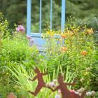 Garden Art Anyone Can Create | Midwest Living