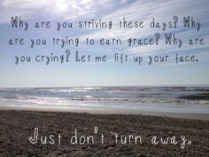 Tenth avenue north lyrics