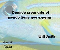 Frases de will smith de Will Smith