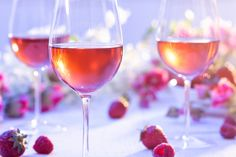 Wine lovers, it's time to put on your rosé-coloured glasses, because this pink lady is around to stay. Currently outselling white wine in France (and has been since it's a trend Pete Best Wine Clubs, Wine Names, Wine Tasting Events, Buy Wine Online, Wine Gift Baskets, Wine Wall, Wine Brands, Expensive Wine, Cooking Wine