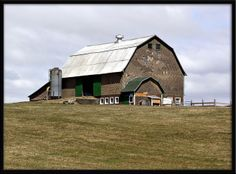 vermont barns photos | So, here we go let intro you to some more Vermont Barn Country !