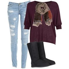 9/27/12, created by izzycastronovo on Polyvore