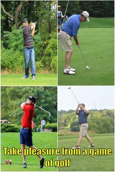 golf varicose golfs)
