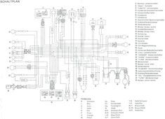Pride Mobility Scooter Wiring Diagram Inside Chinese