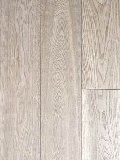 1135 Best Wood Flooring Images In 2019 Flats Floor Floors