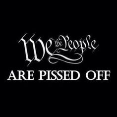 Patriotic Words, Molon Labe, Off The Charts, Political Quotes, Dont Tread On Me, Pissed Off, Republican Party, Olympia, Ninja