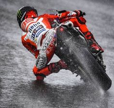Jorge Lorenzo. Sexy Motors and Lifestyle MotoGP Ducati