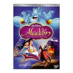 disney classic movies dvd lot ❤ liked on Polyvore featuring movies, disney, aladdin, dvd and stuff