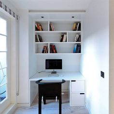 6 interior office solutions & 31 best Modernise Your Home images on Pinterest   Modern kitchens ...