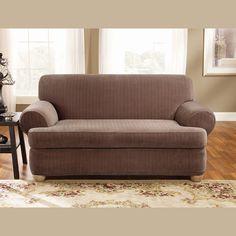 Inspirational sofa Slipcovers with Individual Cushion Covers Photograpy Sofa Slipcovers with Individual Cushion Covers Unique sofa Covers Hayneedle