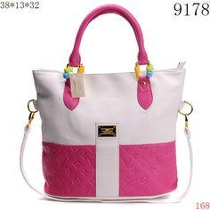 discount louis vuitton handbags, #louis #vuitton #bags outlet