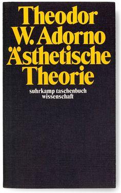 Sein Design prägt die Buch- und Zeitschriftenkultur bis heute: Willy Fleckhaus im Museum für Kunst und Gewerbe.