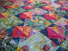 Quilting | Quilting