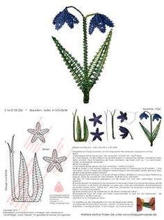 Bobbin Lacemaking, Bobbin Lace Patterns, Lace Making, Lace Flowers, Hobbies And Crafts, Cactus Plants, Tatting, Inspiration, 3d