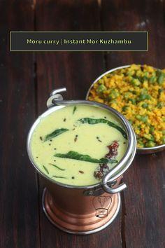 Best Indian Recipes, Amazing Recipes, Vegetarian Platter, Vegetarian Food, Kulambu Recipe, Buttermilk Recipes, Modern Food, Sweet Recipes, Lunch Recipes
