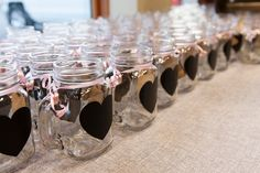 Wedding photography by SC Photography in Buffalo, New York #wedding #inspiration #rustic