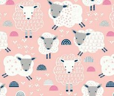 Shared by Dán 💀. Find images and videos about wallpaper, color and animal on We Heart It - the app to get lost in what you love.