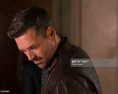 Miami,' 'Rosewood'), is set to premiere THURSDAY, JUNE 21, at 10 p.m. EDT, on The ABC Television Network. (David Bukach via Getty Images)EDDIE CIBRIAN
