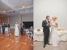 Russo's catered event!  We've been pinned!!! St Louis Wedding Reception at the Muny. Lamp Photography Blog