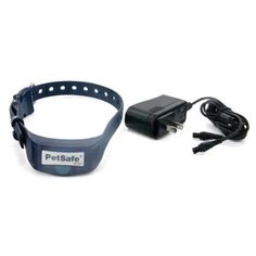 Special Offers - PetSafe Venture Series Little Dog 400 Yards Add-A-Dog - In stock & Free Shipping. You can save more money! Check It (March 29 2016 at 02:02PM) >> http://dogcollarusa.net/petsafe-venture-series-little-dog-400-yards-add-a-dog/