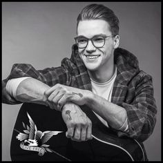 mikolas josef Lie To Me, Cute Boys, Fangirl, Daddy, Songs, Guys, My Love, Musicians, Crushes