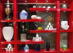 nice Great Tips for Styling Your Home With Luxurious Home Decor Accessories