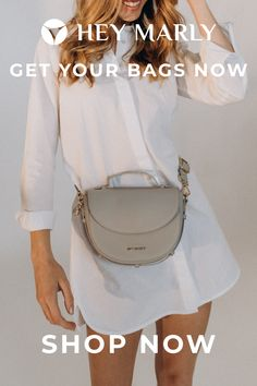 Mode Outfits, Fall Outfits, Summer Outfits, Casual Outfits, Boho Fashion, Womens Fashion, Shopping Day, Sporty Style, Ball Dresses