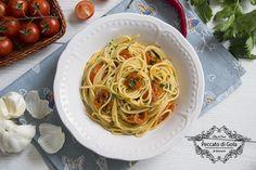 Spaghetti+alle+vongole+fujute