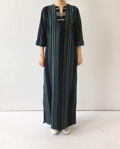 mesa dress | major | ace&jig