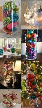 decoracao-criativa-barata-para-natal-ou-festas-ano-novo-com-bolas-vidro