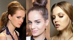Hairlook da spiaggia: tendenze estate 2015