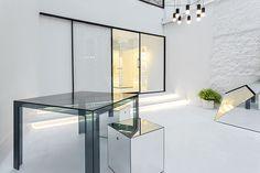 C_29 / Optimist designed by 314 Architecture Studio.