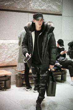 Резултат с изображение за exo fashion