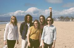 Blossoms Band, Catfish & The Bottlemen, Declan Mckenna, The Kooks, Indie Pop, Music Albums, Editorial Photography, Photography Magazine, Beauty Editorial