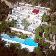 http://www.exquisite-voyage.com/exquisito-villa-roca.html