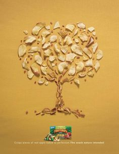 Image result for nature valley ads