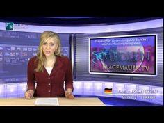 Medienkommentar: Fragwürdige Auswertung des Berichts über die Rüstungsau...
