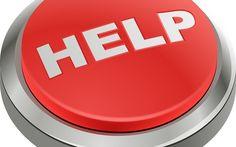 5 excuses om geen hulp te vragen bij stress - stressplein