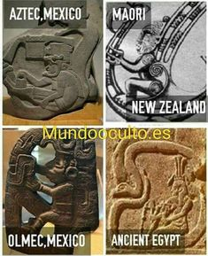 Do you believe in ancient aliens? Ancient Aliens, Aliens And Ufos, Ancient Egypt, Ancient History, Alien Theories, Conspiracy Theories, Ancient Astronaut Theory, Archaeological Discoveries, Mystery Of History