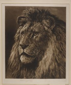 Nicholas Price will be displaying a special exhibition of works by Herbert Dicksee (1862-1942) at the Spring Fair.