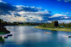 Simón Bolivar #EasyFly Viaja a #Bogota y tu #DestinoFavorito en www.easyfly.com.co/Vuelos/Tiquetes/vuelos-desde-bogota