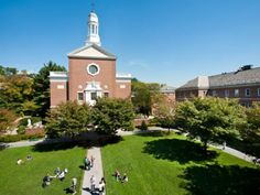 Manhattan College is in Riverdale, NY
