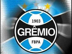 Hinos do Futebol Brasileiro - Parte 3 - Clubes Gauchos: Gremio e Internacional