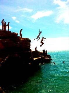 Broome Statue Of Liberty, Beaches, Travel, Statue Of Liberty Facts, Viajes, Statue Of Libery, Trips, The Beach, Tourism