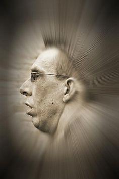 Charles Dickens Revisited 2012 - Deventer - © fotografie & imaging/photo manipulation studio Care Graphics, Charley van Doorn