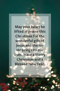 Merry Christmas Images & Quotes for the festive season Merry Christmas Quotes Jesus, Christmas Verses, Christmas Card Messages, Merry Christmas Images, Christmas Blessings, Merry Christmas And Happy New Year, Christmas Quotations, Christmas Ecard, Xmas Quotes