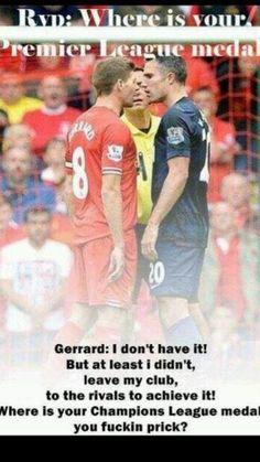 50c4c12f4 Gerrard Liverpool