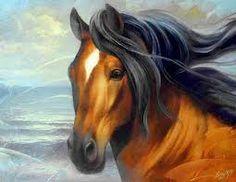 Resultados de la Búsqueda de imágenes de Google de http://1.bp.blogspot.com/-_MV2yn79to0/UsnDFITYNPI/AAAAAAAAKbs/P3-X3Qt1Ceg/s1600/pinturas-...